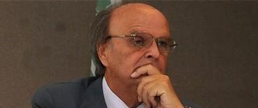 La UIA reclama medidas fiscales y contener los aumentos salariales