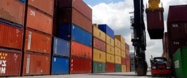 Crean un régimen de declaración anticipada para todas las importaciones