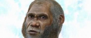 En China hallan fósiles de una especie humana hasta ahora desconocida