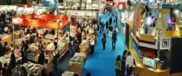 La Feria del Libro abre sus puertas
