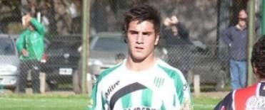 Murió un futbolista de Banfield por un tiroteo entre policías y delincuentes
