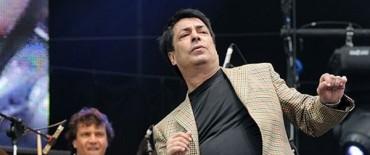 Falleció el ex cantante de Memphis La Blusera en un accidente automovilístico