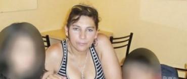 Ritual umbanda y asesinato en Santiago del Estero