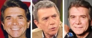 Murió Juan Alberto Badía