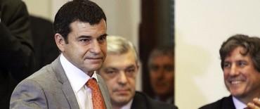 Renunció uno de los principales ejecutivos de la petrolera YPF