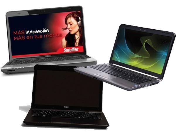 En la Argentina hay 16 millones de PC en uso