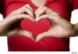 Unas 100.000 personas mueren por año por problemas cardíacos