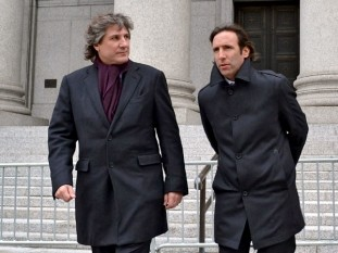 Día clave: Argentina se presenta ante la Corte de Nueva York por los fondos buitre