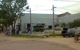 Policía detenido por el robo al Credicoop en Santa Clara