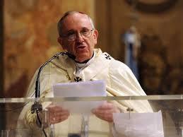 Fumata Blanca: fue elegido el nuevo Papa