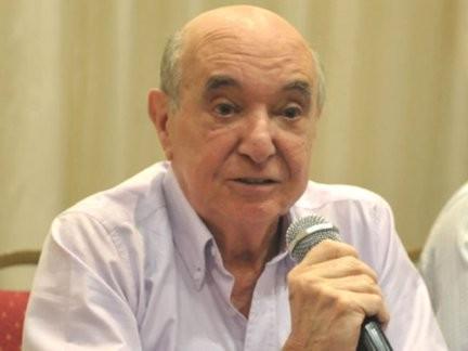 Falleció Alberto Maguid