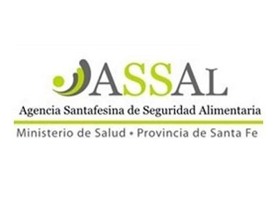 """La Assal prohibió el aceite de oliva extra virgen """"Antigua Estancia Andina de Mendoza"""" y el pan """"Fátima"""""""