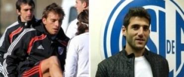 La AFIP detectó irregularidades en los pases de Piatti y Bottinelli
