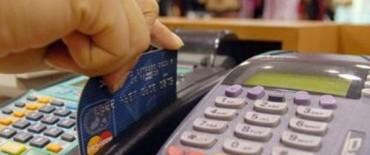 El Gobierno oficializó el recargo del 15 por ciento a las compras al exterior