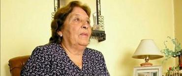 Jubilada cobra una herencia millonaria tras batalla judicial