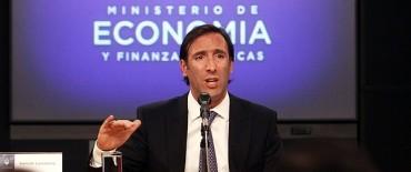 El Gobierno defendió el cepo cambiario y no prevé una flexibilización inmediata