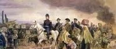 La Batalla de Tucumán, hito de una gesta inconclusa