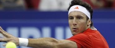 Mónaco se consagró en el ATP de Kuala Lumpur