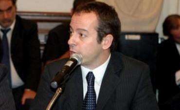 Ley de Medios: Clarín adelantó que no presentará un plan de desinversión