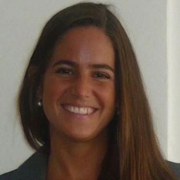 Corrientes: apareció sana y salva la abogada que estaba desaparecida