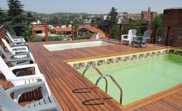 ¿Cuánto cuesta alojarse en Villa Carlos Paz este verano?