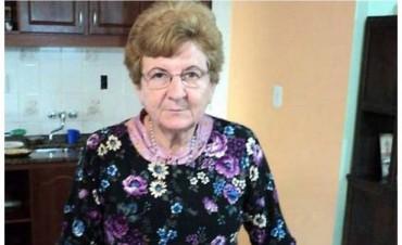 Un triángulo amoroso y el crimen de una anciana en Piamonte