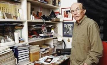 Falleció un maestro de periodistas de boxeo