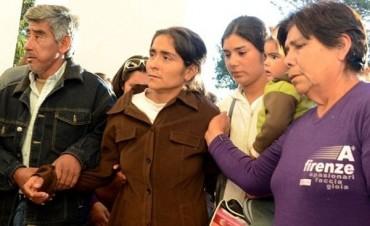 Salta: conmoción por el hallazgo de una nena de 9 años violada y degollada
