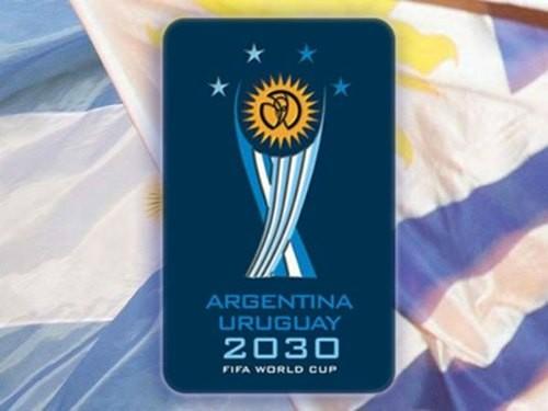 Grondona abrió expectativas a un Mundial 2030 en Argentina y Uruguay