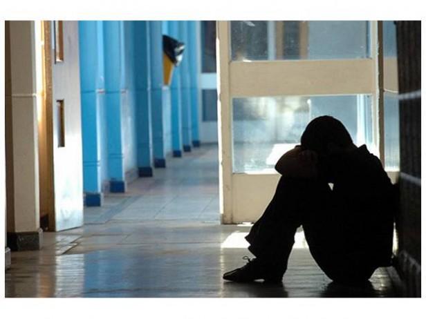 La ciudad de Santa Fe, sede del Congreso Internacional sobre Bullying