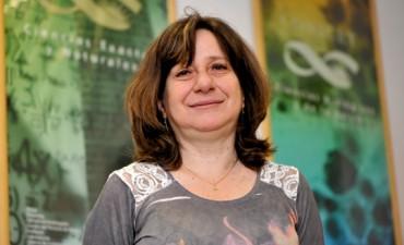 Nuevo premio para la investigadora santafesina Raquel Chan