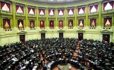 Diputados convirtió en ley la creación de un registro para los violadores